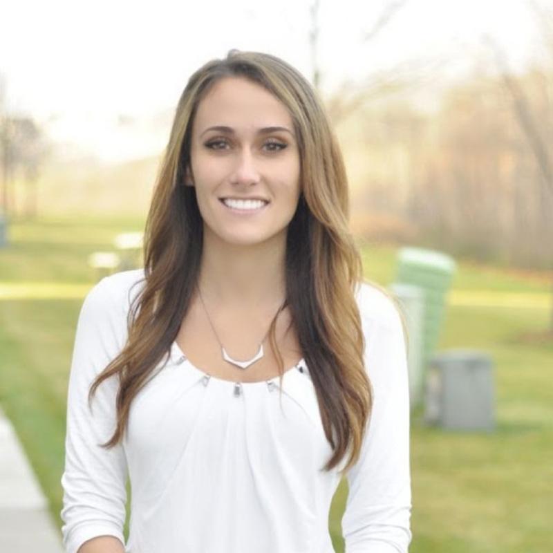 Kayla Winters
