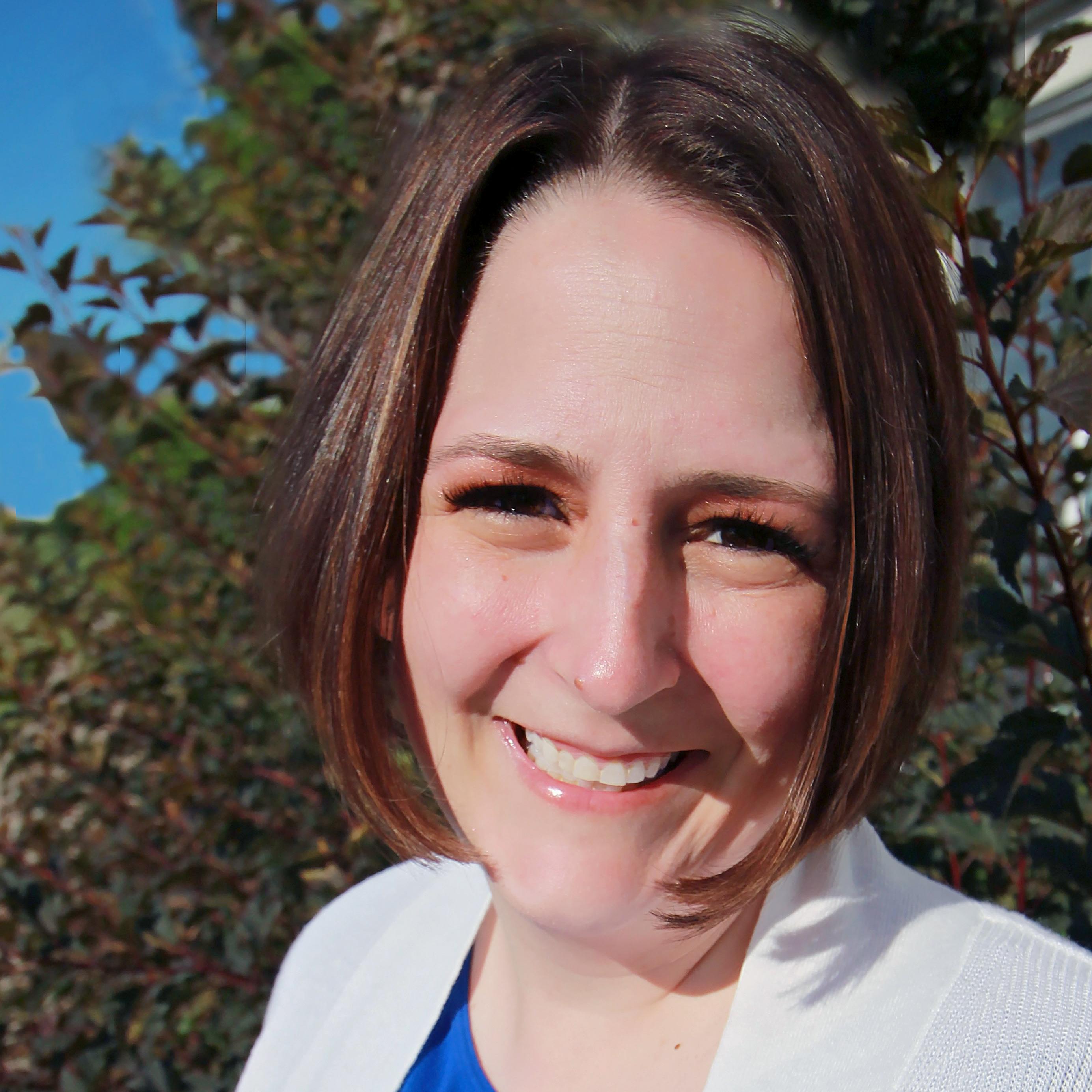 Ruthie Chesness