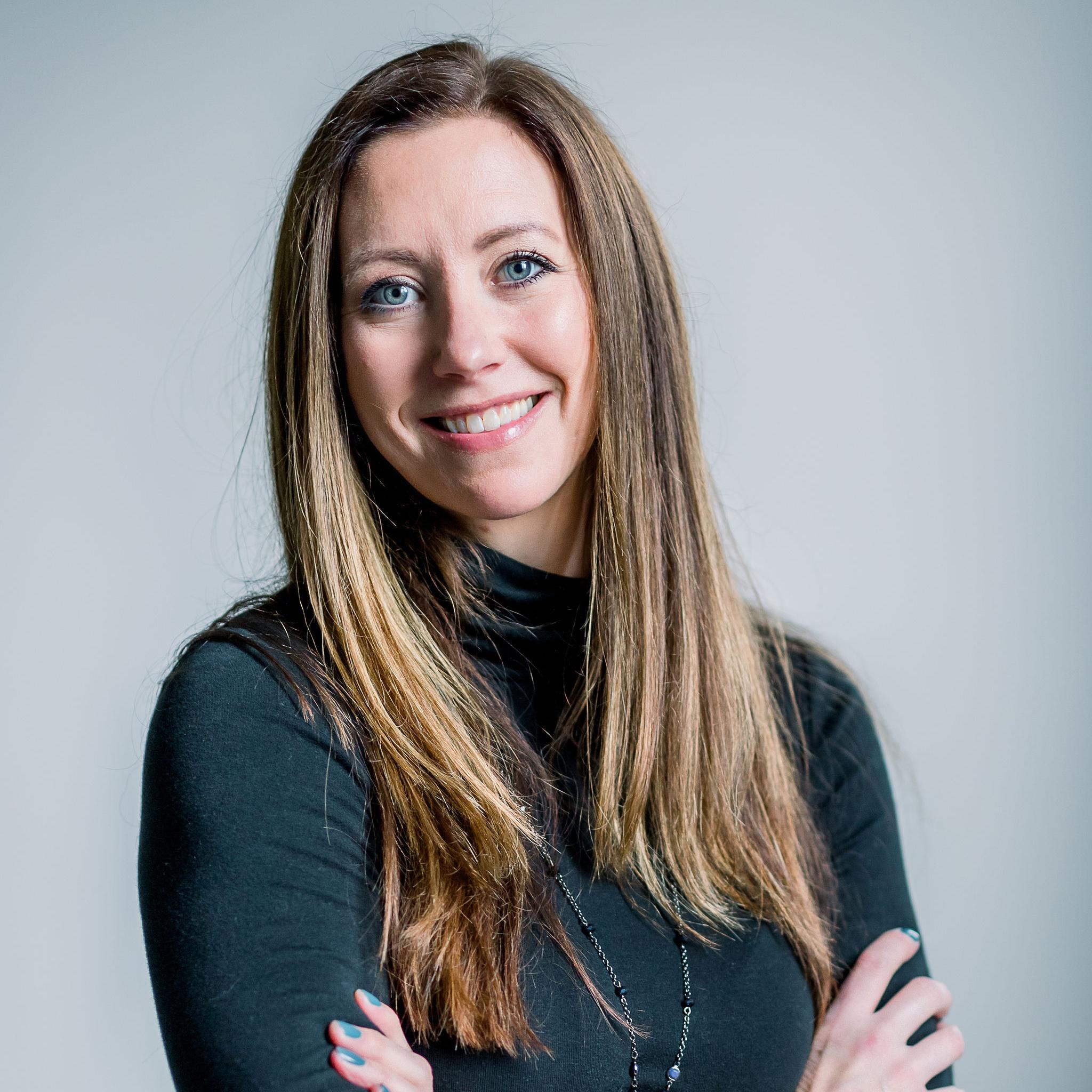 Nicole Kraemer